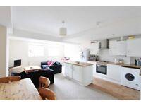 2 Bedroom Flat- Portland Road, Hove, BN3- £1,250.00