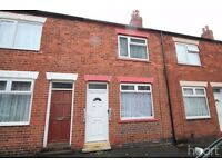 2 Bedroom House to Rent. Baseford