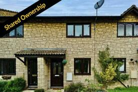 2 bedroom house in Castle Gardens, Chipping, GL55