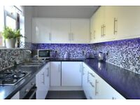 *LARGE 2 BEDROOM BUNGALOW AVAILABLE IN CHADWELL HEATH RM6, HENLEY GARDENS* AVAILABLE NOW!