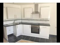 2 bedroom flat in Southampton SO15, NO UPFRONT FEES, RENT OR DEPOSIT!