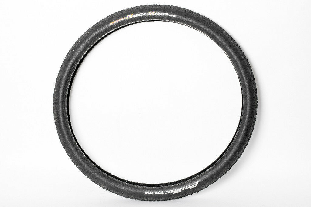 Continental Race King Protection - 29 x 2.2 - Folding - Pair