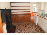 4 bedroom house in Windsor Esplanade, Cardiff Bay, Cardiff, CF10 5BG