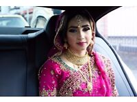 ASIAN WEDDING PHOTOGRAPHY VIDEOGRAPHY PHOTOGRAPHER VIDEOGRAPHER CINEMATIC VIDEO