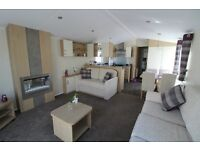 For Sale, Ideal first time buy holiday home, West Bay, Bridport, Dorset, South West