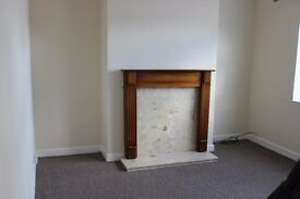 Flat 1 Bedroom Ground floor - Recent Refurb Long term tenant wanted Ready NOW