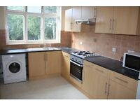 4 bedroom house in Station Road, Hendon, NW4