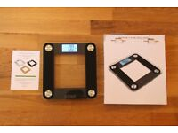 Brand New Bathroom Scales Digital Balancefrom