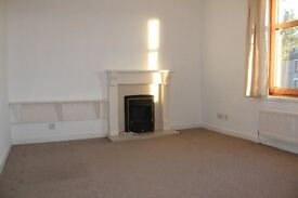 2 bed unfurnished first floor flat - Available NOW! - £575 pcm - Abbotsford Place, Dundee