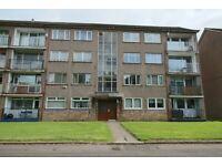 3 bedroom flat in Rannoch Drive, Renfrew, Glasgow, PA4 9AA