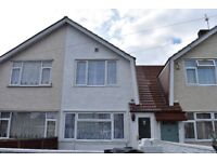 ***PART DSS WELCOME--3 BED HOUSE FOR RENT--PART DSS WELCOME**