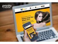 Websites | ECOMMERCE | WORDPRESS | MAGENTO | SEO | SOCIAL MEDIA|