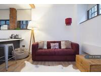 2 bedroom flat in Finlay's Warehouse, Manchester, M1 (2 bed)