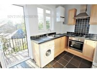 1 bedroom flat in Hamilton Court, Hamilton Road, W5