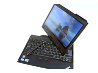 Wanted: ThinkPad x220t