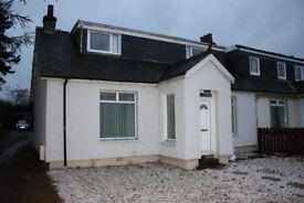 Modern 3 Bedroom End Terraced House for Rent