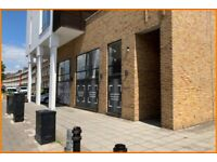 Serviced Offices in (** DALSTON-E8**) | Private Offices in London