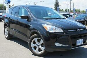 2015 Ford Escape SE ECOBOOST AWD MAGS