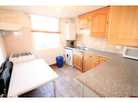 GREAT VALUE SPACIOUS 2 BED APARTMENT IN ISLINGTON KINGS CROSS AREA