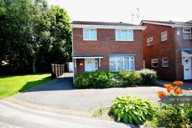 3 bedroom house in Ladybank Road, Mickleover, Derby, DE3 (3 bed) (#1137763)