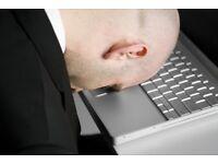 Personalized advise to buy electronics (Laptops, TVs, Soundbars etc)