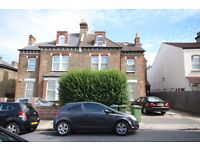 STUNNING TWO BEDROOM FLAT WITH GARDEN IN PLUMSTEAD SE18!!!!