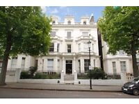 Full Time Live in Domestic Couple Sought for Holland Park