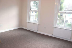 BEAUTIFUL 4 DOUBLE BEDROOM FAMILY HOUSE AVAILABLE FOR RENT IN FOREST GATE/ EAST LONDON/ E7/
