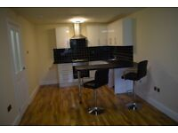 1 BED FLAT TO LET - £ 1075 PCM - NEAR HEATHROW - M4/M25/M3 UB3 5LD