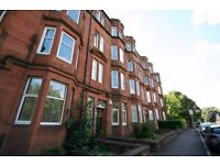 1 Bed Unfurnished Flat, Wellshot Road, Tollcross