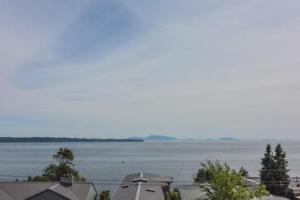 14371 SUNSET DRIVE White Rock, British Columbia