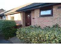 1 Bedroom Bungalow in Avondale, Ash Vale, Surrey - Great for commuters, No Chain