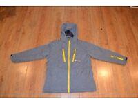 Kids Ski Jacket aged 11 to 12 yrs