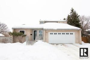 118 Ross PL Carman, Manitoba