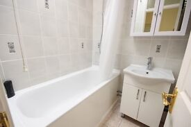 Beautiful room in Kentish Town, NOW AVAILABLE!