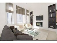 Two Bedroom Apartment in Mayfair**Call now***