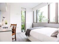 3 BEDROOM ALL INCLUSIVE STUDENT FLAT