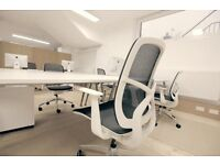 CO-WORKING OFFICE SPACE 7 MINUTES FROM PRINCES ST – SUIT CREATIVE, MEDIA & DESIGN PROFESSIONALS