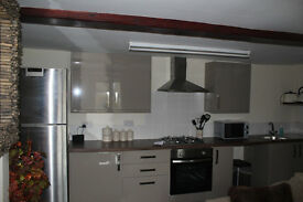 WIBSEY - 1 BED FULLY REFURBISHED HOUSE TO RENT