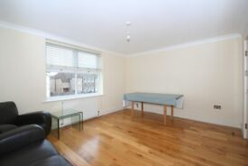 Spacious 2 bed flat in Hendon, NW4. Available Now