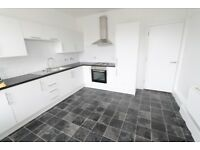 Bournemouth Centre - Double bedroom in recently refurbished flat