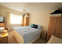 AMAZING 3/4 BEDROOM HOUSE NEWLY REFURBISHED
