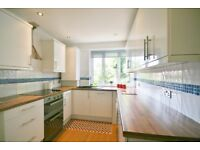 Stunning Two Bedroom Apartment In Clapham For A Great Price Of £380