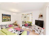 Fantastic two bedroom house with off street parking.