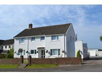 THREE CROSSES,SWANSEA,GOWER,6 BED DETACHED,POSS GUEST HOUSE/MULTI LET