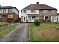 LET AGREED: Pottery Road, Oldbury, B68 9HF