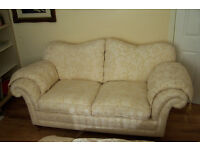 Wade 'Corina' Sofa