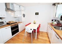 4 bedroom house in North Road, Ealing, W5