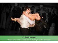Weddings, Events, Videographer/ Photographer