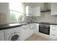 2 bedroom flat in Dartmouth Road, Mapesbury
